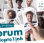 Forum #adopte1job