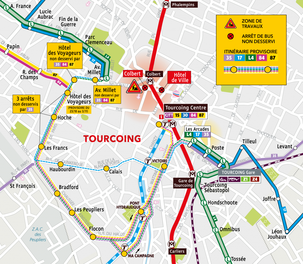 plan-modif-tourcoing