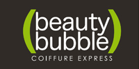 Beauty Bubble _ Transpole Lille