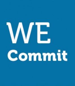 we-commit