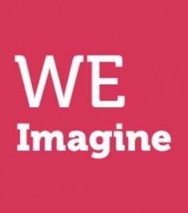 we-imagine