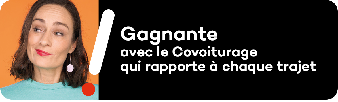 page covoiturag1