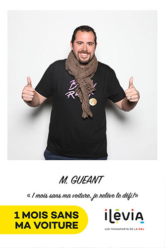 Gueant